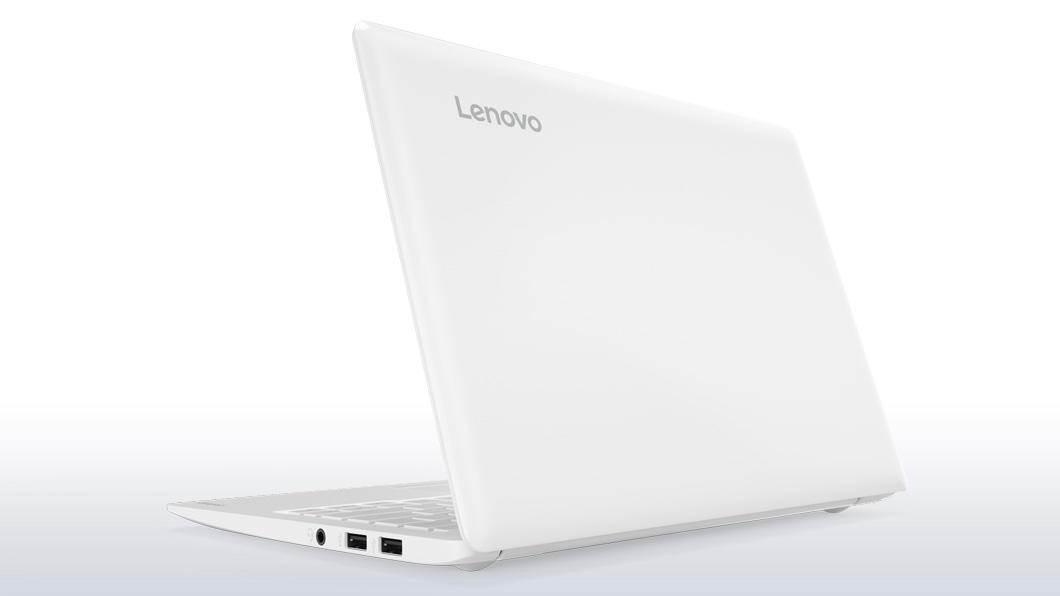 Lenovo IdeaPad 110S-11IBR wit 80WG00EWMH