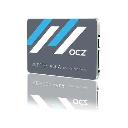 Vertex 460A 240GB SSD