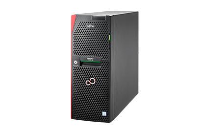 Fujitsu Primergy TX1330 M2 server