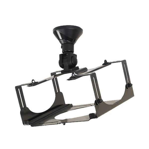 Newstar Beamer-c300 Plafondbeugel