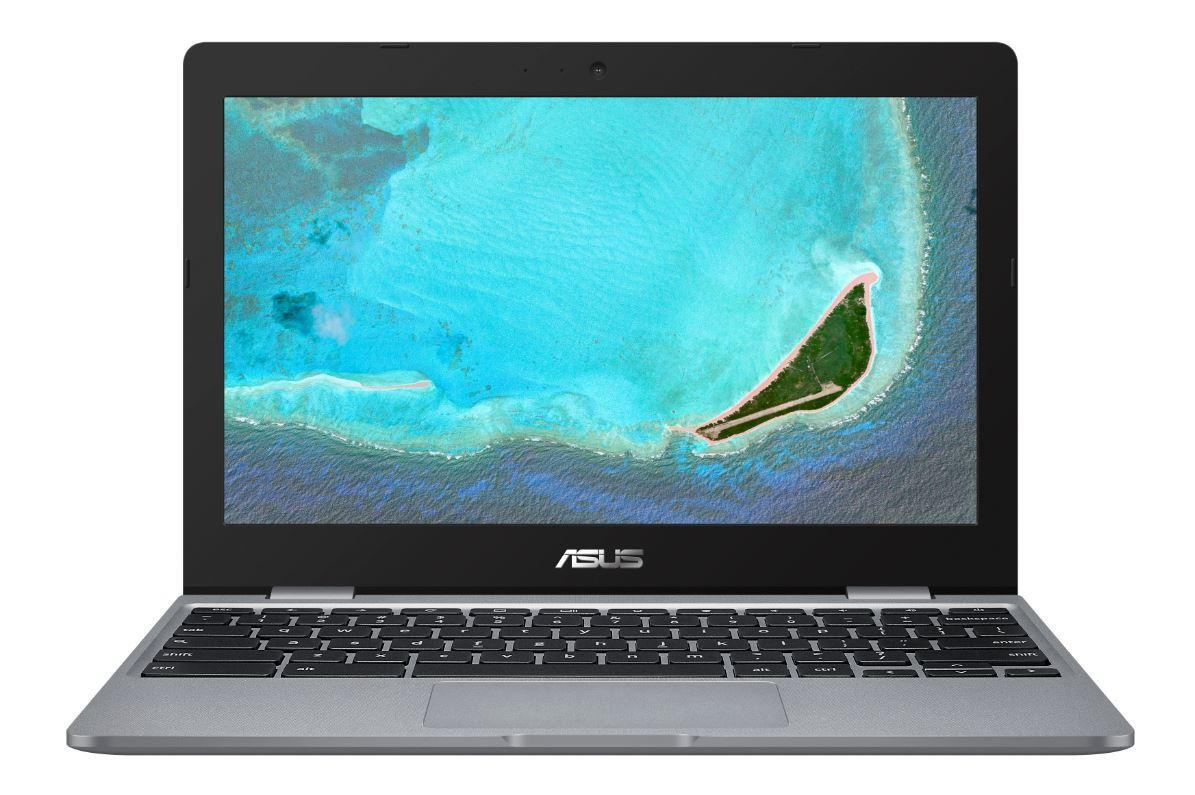 Asus Chromebook 12 C223NA-GJ0006