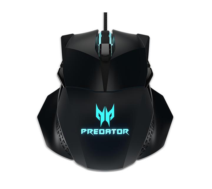 Acer Predator Cestus 500 muis