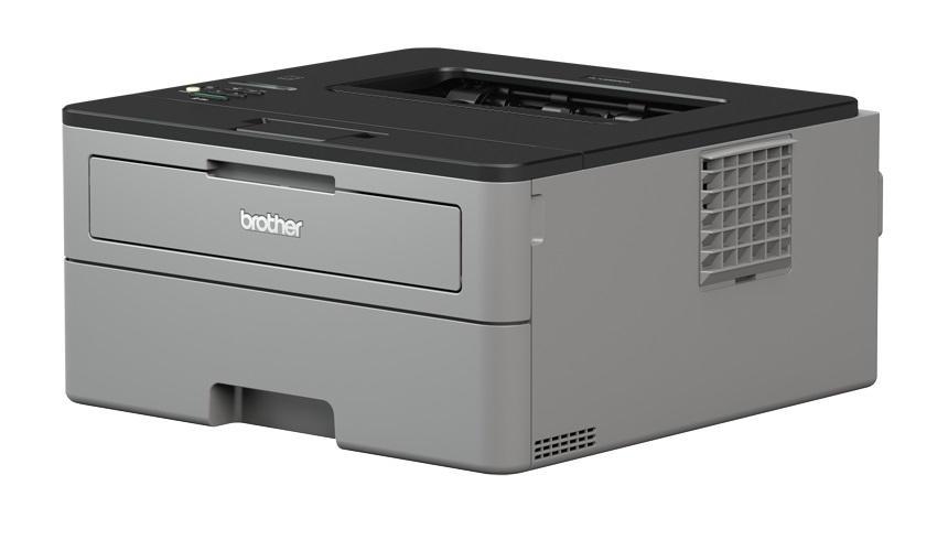 Brother HL-L2350DW laserprinter