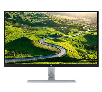 Acer RT280Kbmjdpx monitor