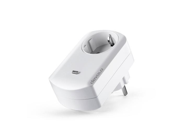 Devolo devolo Home Control Smart Metering Plug 9585