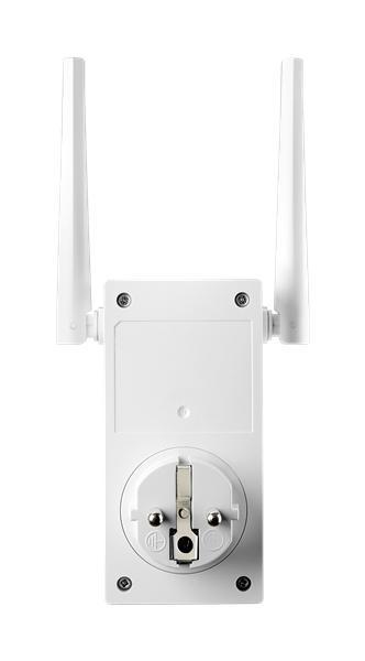Wireless Network ASUS