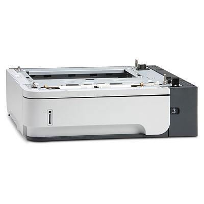 HP papierlade 500 vel CE998A