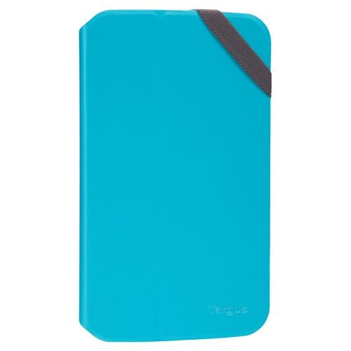 Targus EverVu Samsung Tab 4 7 blauw