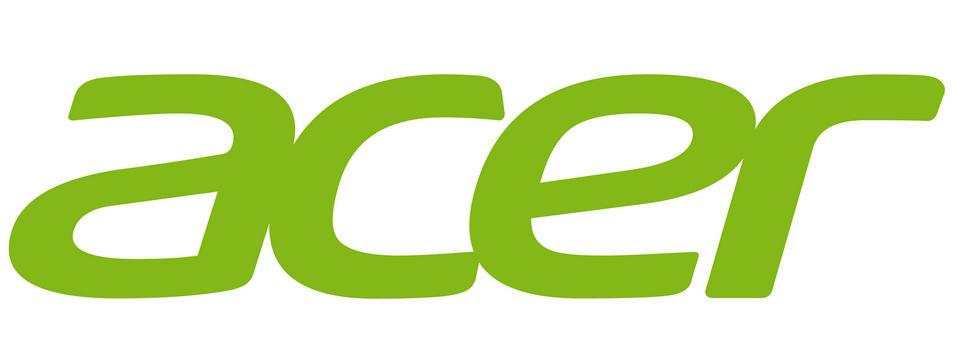Acer Care Plus 4 Jaar Pick Up Aspire Laptop