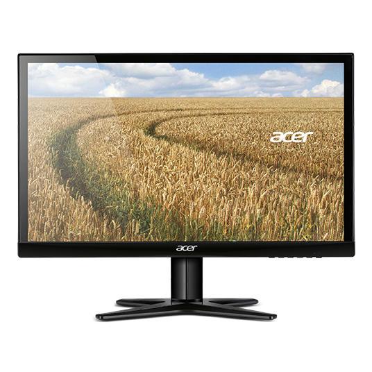 """Image of Acer 23"""""""" TFT G237HLAbid"""