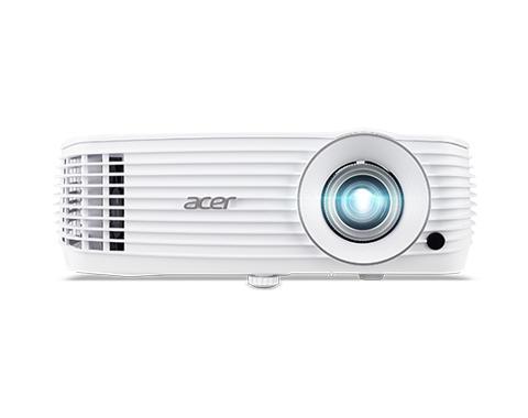 Acer H6810BD