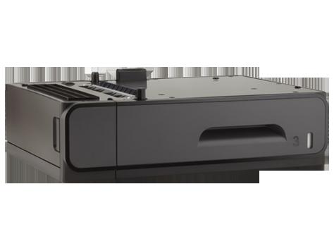 HP papierlade 500 vel CN595A