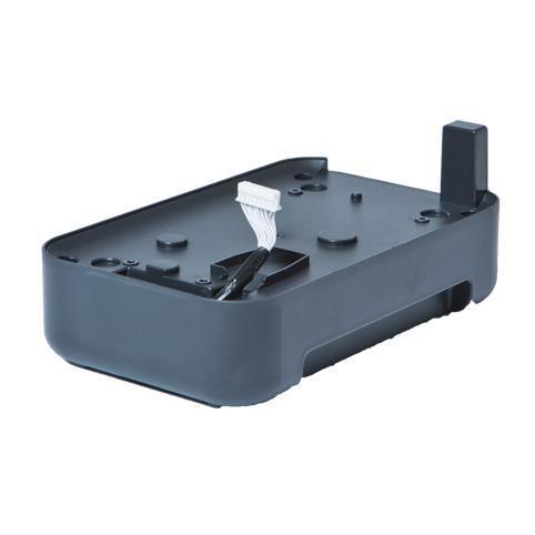 Brother PA-BB-002 batterij houder