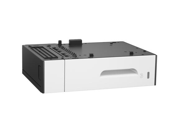 HP Pagewide Pro 500 vel