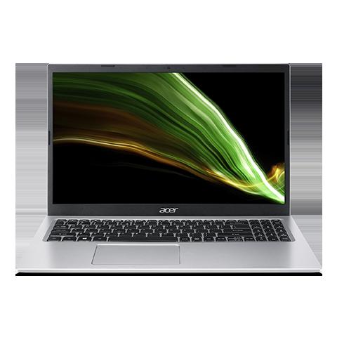 Acer Aspire 3 A315-58G-35N8 laptop