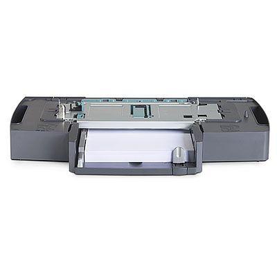 HP papierlade 250 vel CB090A