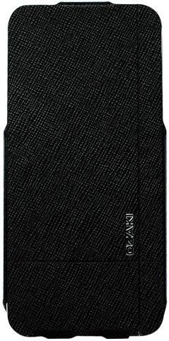 Ozaki O!coat High Strength iPhone 5S/SE