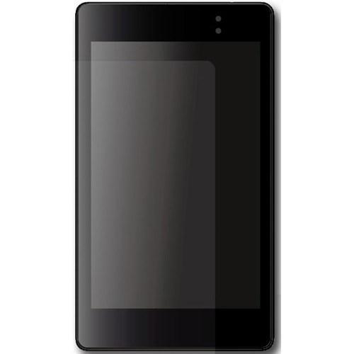 Asus Screen protector voor Nexus 7