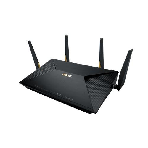 Asus BRT-AC828 business router