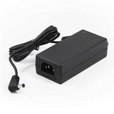 50W Power Adapter voor 1-bay