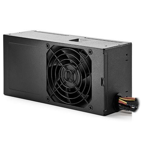 Be Quiet TFX Power 2 300W voeding