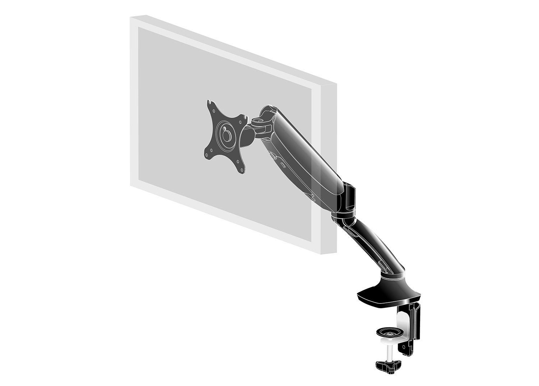 Image of DS3001C-B1 Flex Mount