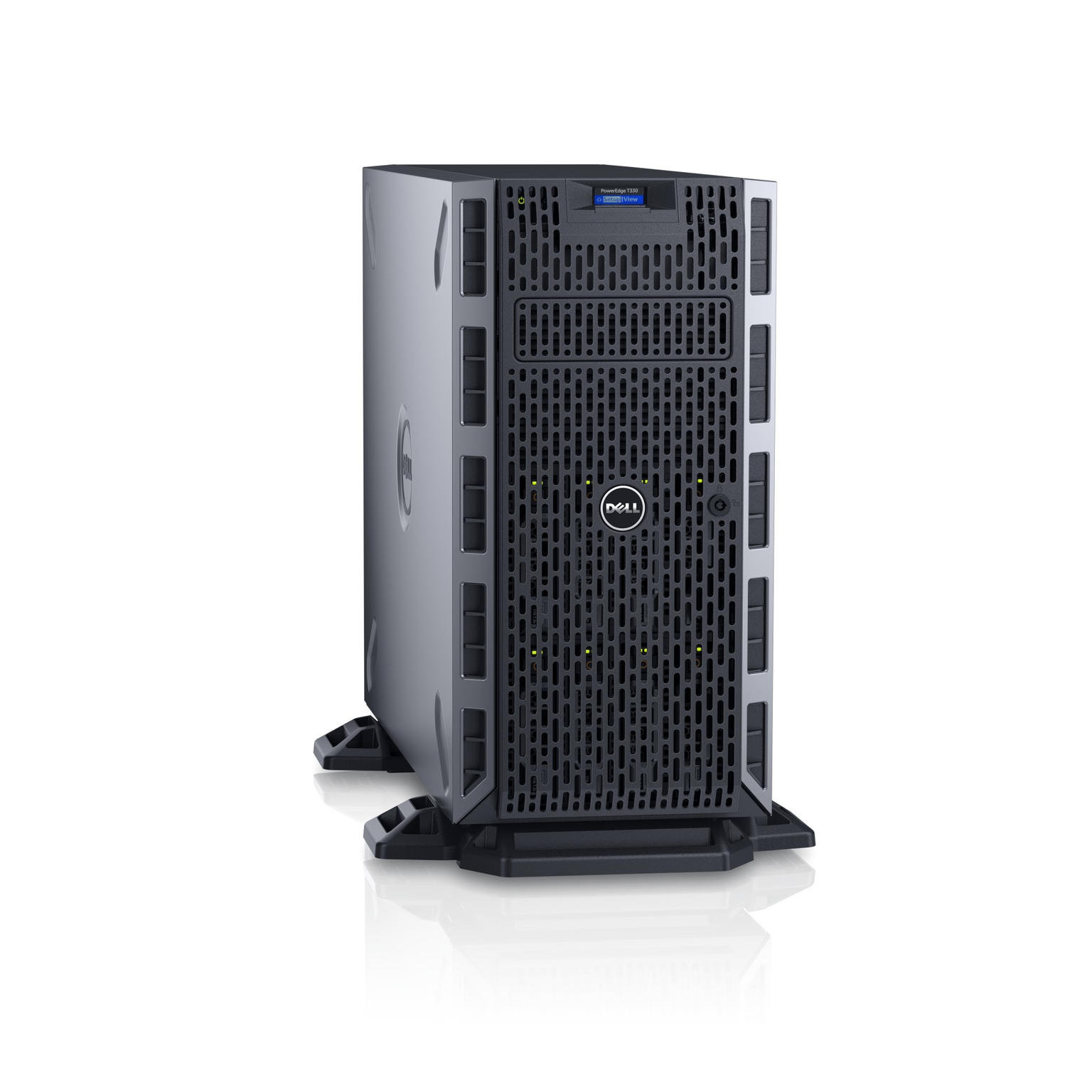 Dell PowerEdge T330 GK6KX