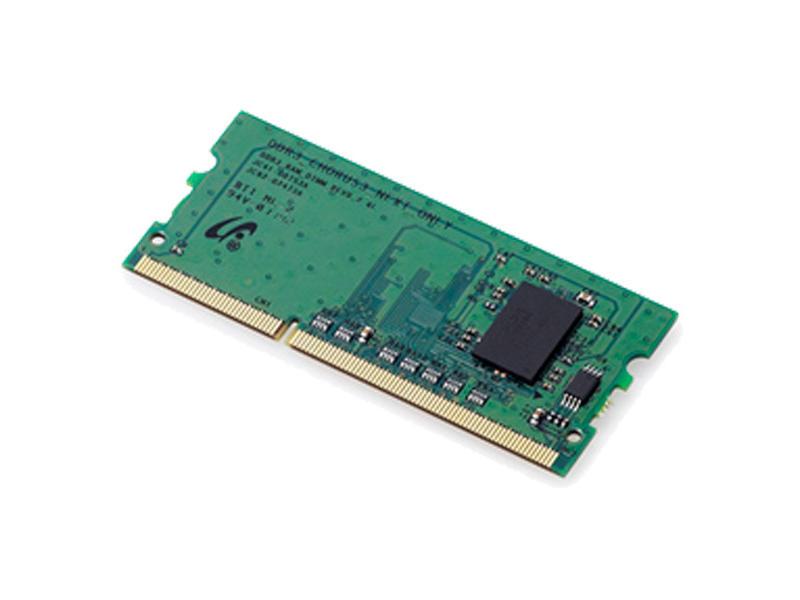 Samsung DDR3 1GB geschikt voor CLX-6260xx serie