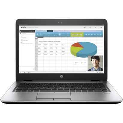 HP Mobile Thin Client mt42 P0A00AA AZERTY
