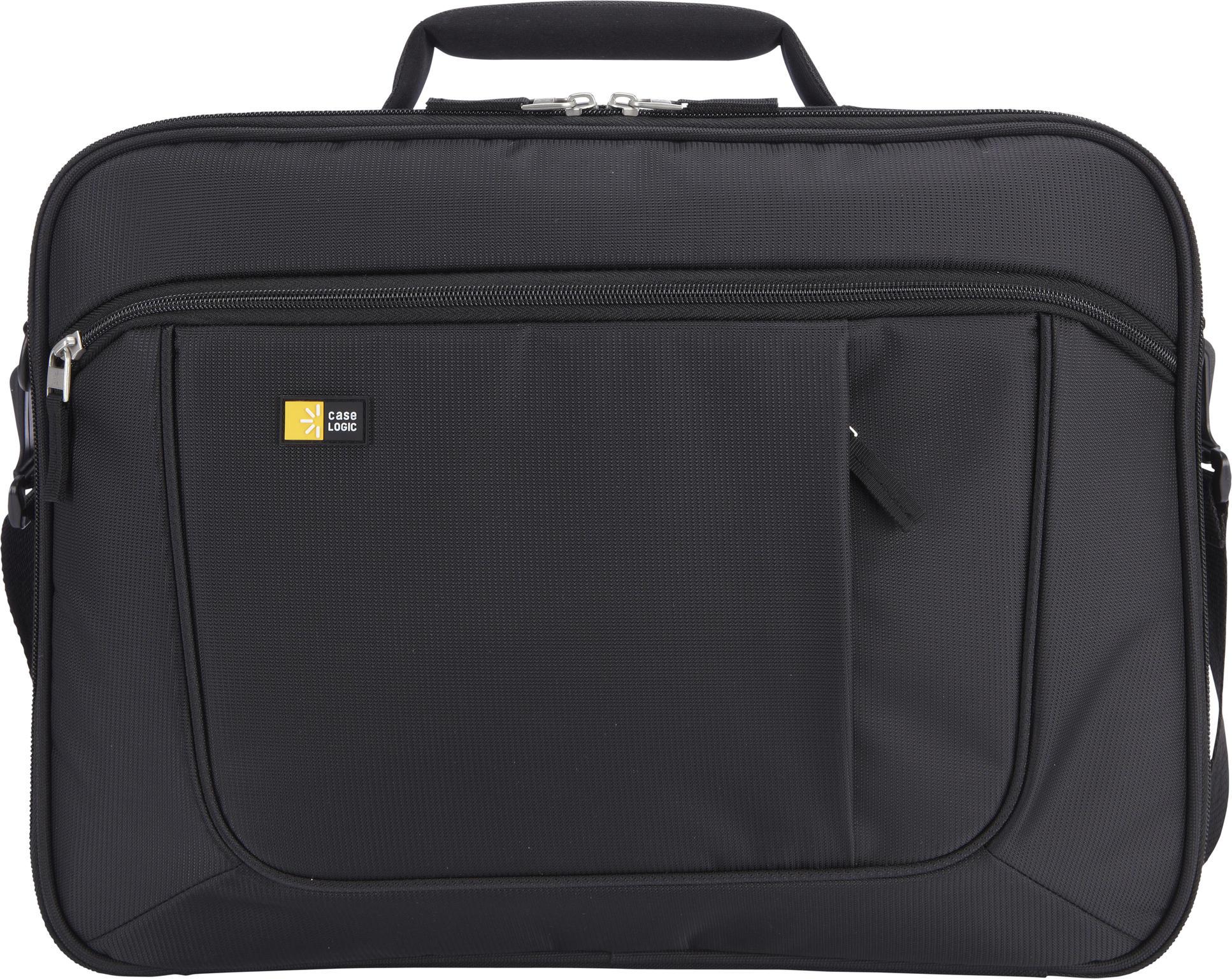 Case Logic Advantage 15,6 laptoptas