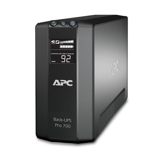 APC Back-UPS Pro BR700G