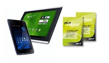 Acer SV.WTPAF.A02