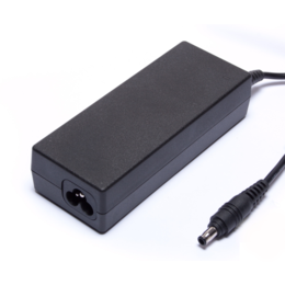 Universele AC adapter 90W - 18,5V