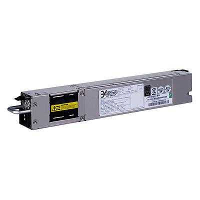 HP Netwerk A58x0AF 650W voeding