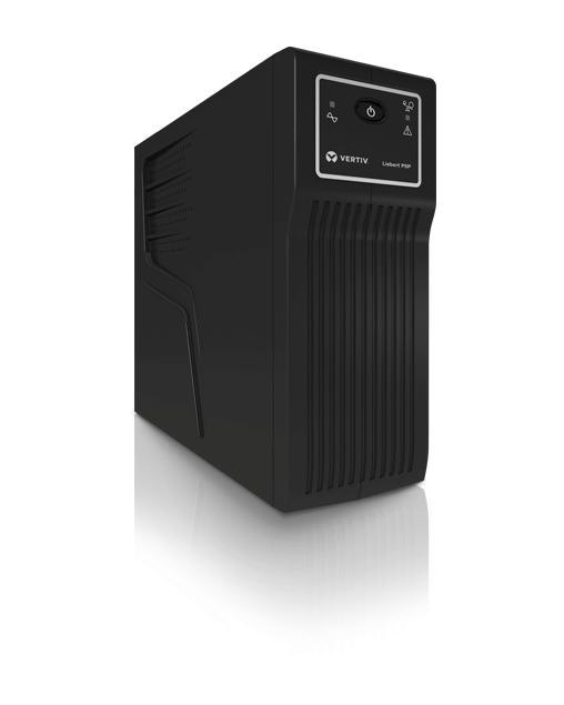 Emerson Liebert PSP 500VA UPS