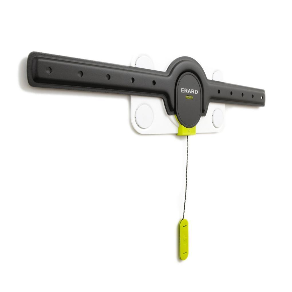Image of Erard FiXiT 600