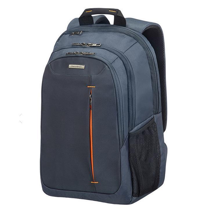 Samsonite GuardIT laptop rugzak M 15-16'' grijs