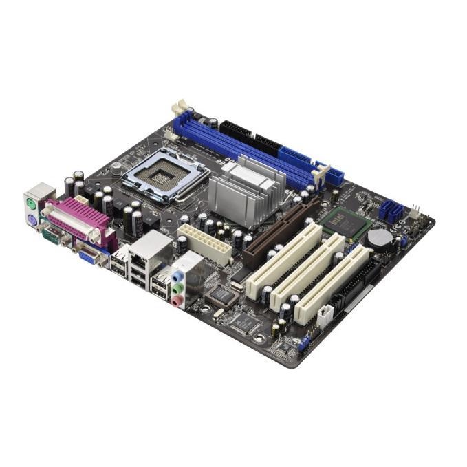 Image of AsRock 775i65G R3.0