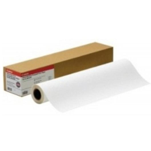 Inkjetpapier Canon 914mmx45m 90gr mat gecoat