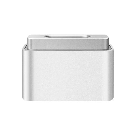 Apple MagSafe naar MagSafe 2 converter