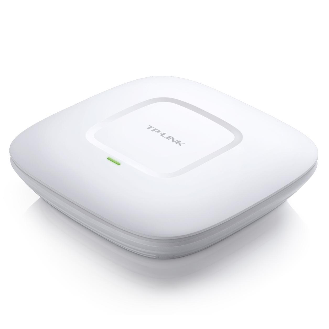 Image of 300Mbps Gigabit Plafondmontage Access Point