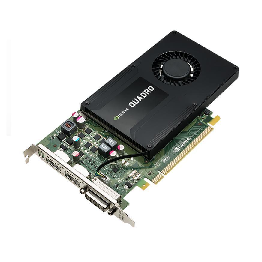 PNY Nvidia Quadro K2200