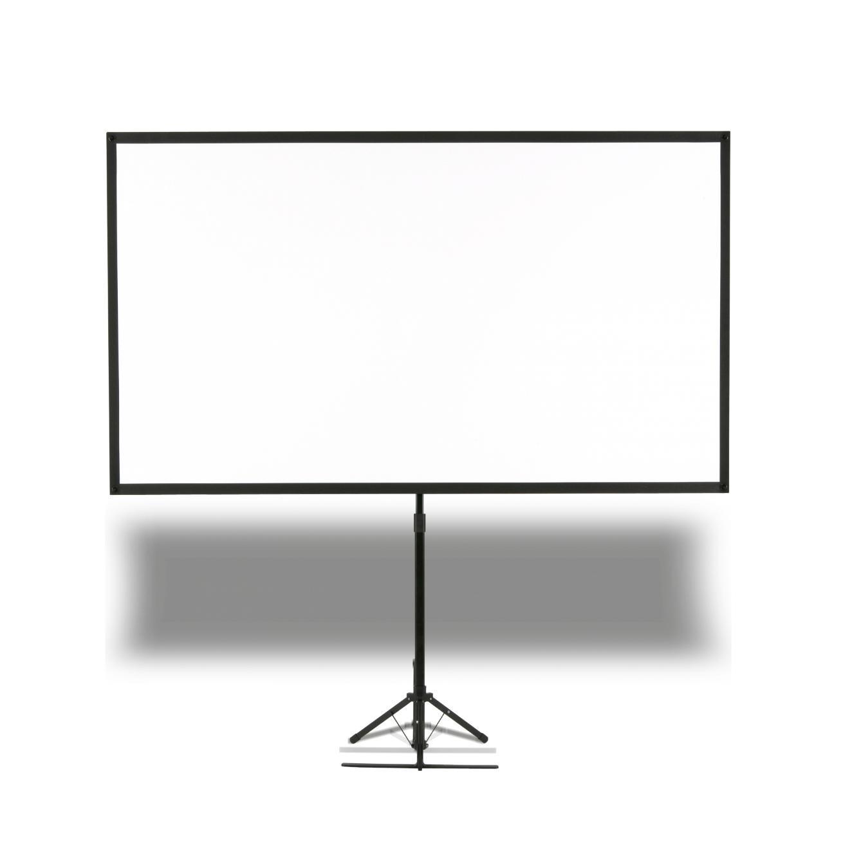 Epson Mobile X-Type Screen, 80 (16 : 9) V12H002S21 (V12H002S21)