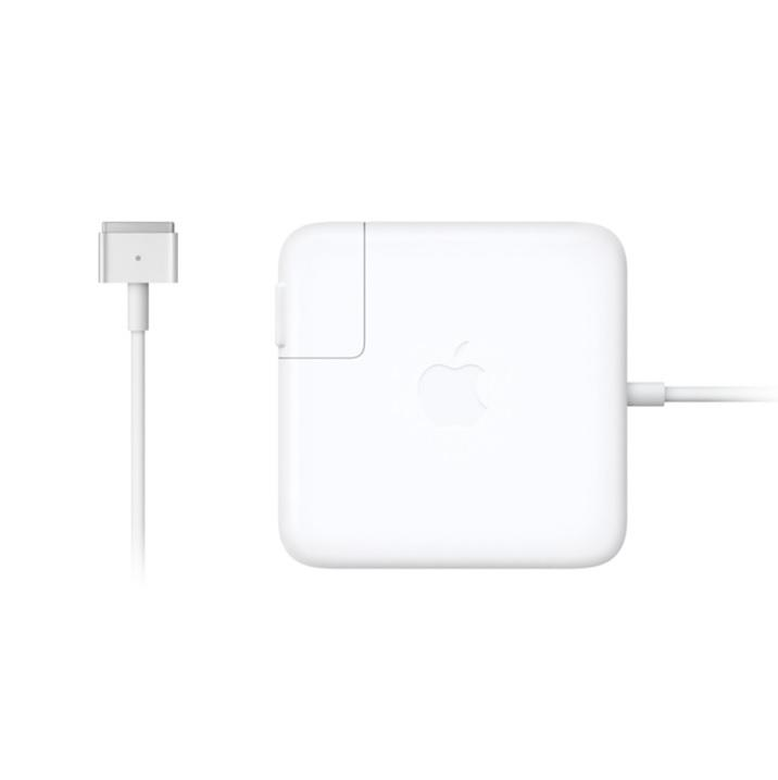 60W MagSafe 2-adapter van (13 MacBook Pro Retina)