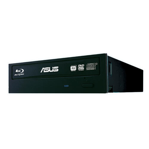 Asus BW-16D1HT Blu-ray brander