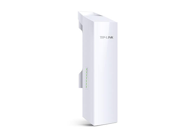 TP-Link CPE510 WISP Outdoor access point