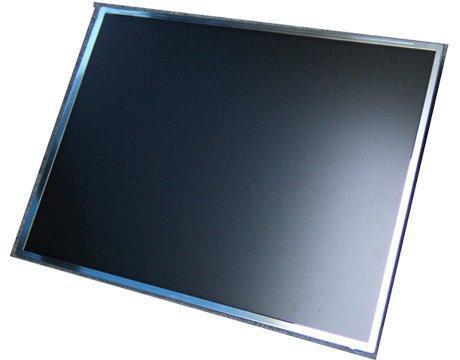 17,3 WXGA Glans 1600x900 30-pin links