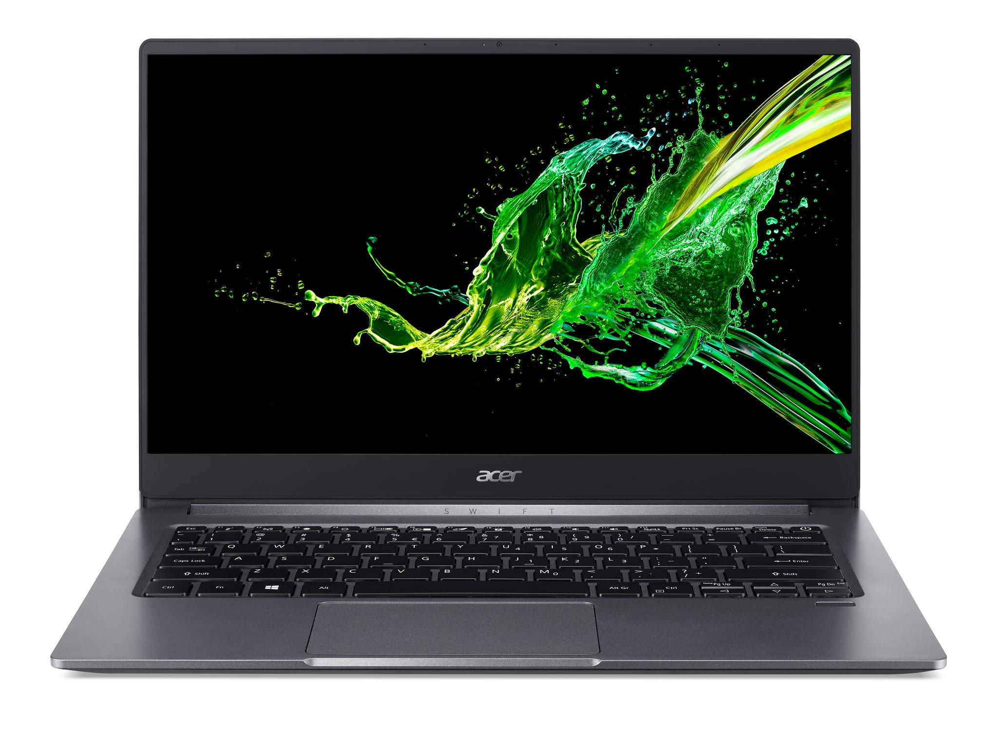 Acer Swift 3 SF314-57-75QG