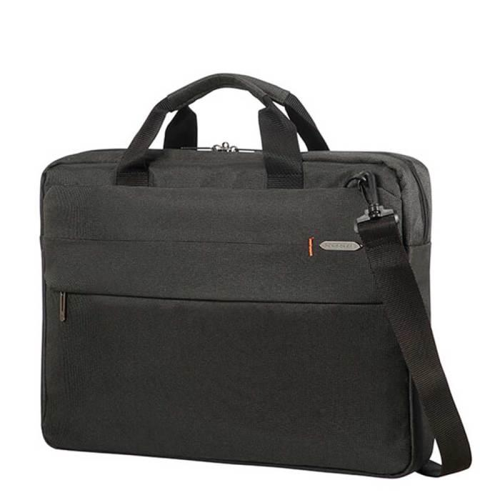 Samsonite Network 3 17,3 antraciet