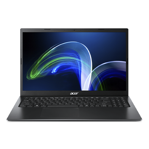 Acer Extensa 15 EX215-54-544B laptop